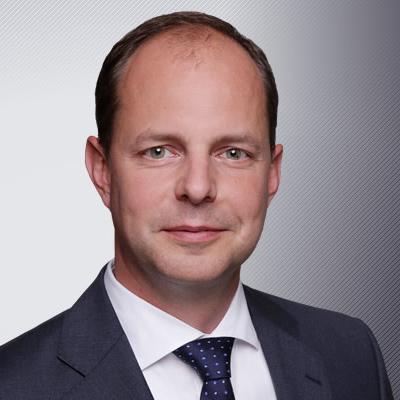 právny zástupca Tomáš Klimeš